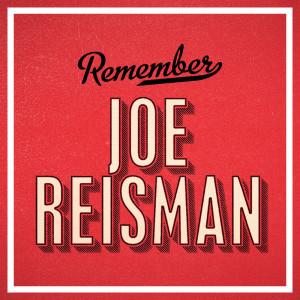 Album Remember from Joe Reisman