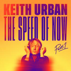 Album Tumbleweed from Keith Urban