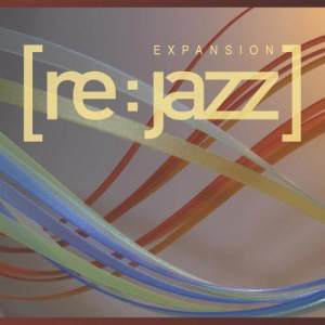Album Expansion from [re:jazz]