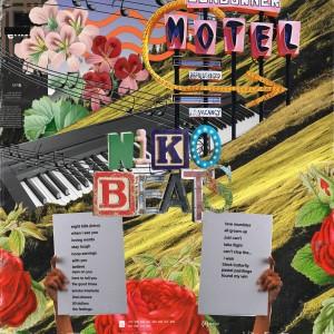 收聽Nikobeats的Love Mumbles歌詞歌曲