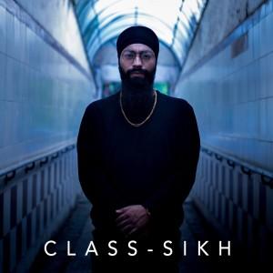 Album Class-Sikh from Prabh Deep