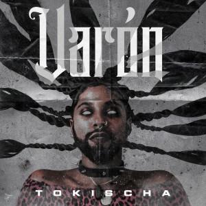 Album Varón from Tokischa
