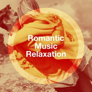 Album Romantic Music Relaxation from Guitar