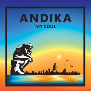 You Are Everything dari Andika