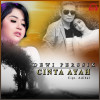 Dewi Perssik Album Cinta Ayah Mp3 Download