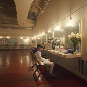 ฟังเพลงออนไลน์ เนื้อเพลง Lonely ศิลปิน Justin Bieber