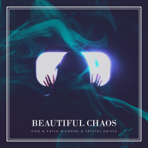 Album Beautiful Chaos from Kiso