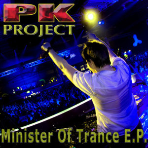 Listen to Opera Trance (Radio Mix) song with lyrics from PK Project