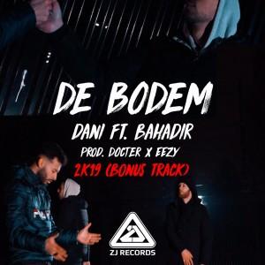 Listen to 2K19 (Bonus) (Explicit) song with lyrics from Bahadır