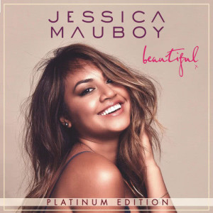 收聽Jessica Mauboy的Kick up Your Heels歌詞歌曲
