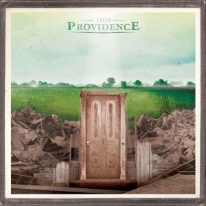 Album This Providence from This Providence