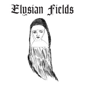 Album Song for a Nun from Elysian Fields