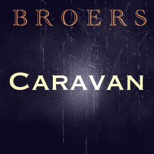 Album Caravan from Broers