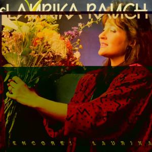 Album Encore! Laurika from Laurika Rauch