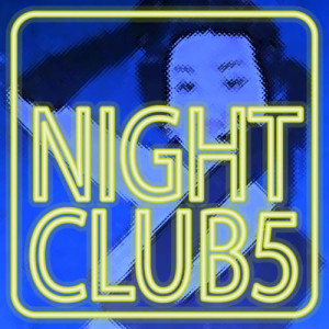 Album Night Club 5 from Coolest Hits