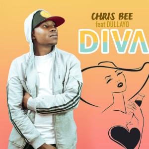 Album Diva from Chris Bee