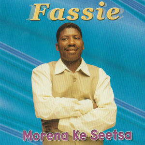 Listen to Le Motsebe song with lyrics from Fassie