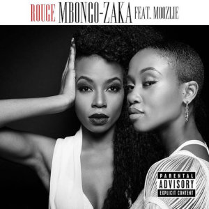 Mbongo Zaka Single
