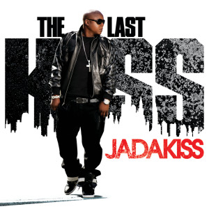 Listen to Letter To B.I.G. (Bonus Track - Album Version (Edited)) song with lyrics from Jadakiss
