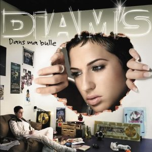 Listen to Petite banlieusarde (Live 2006) song with lyrics from Diams