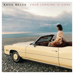 Album Your Longing Is Gone from Katie Melua