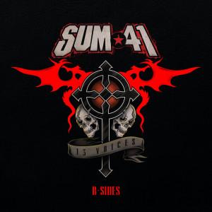 13 Voices B-Sides dari Sum 41