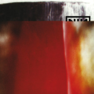 The Fragile 1999 Nine Inch Nails