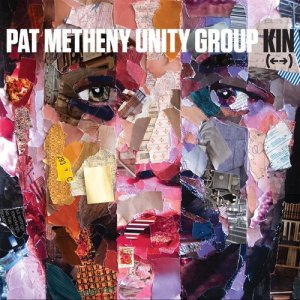 Listen to Kqu song with lyrics from Pat Metheny