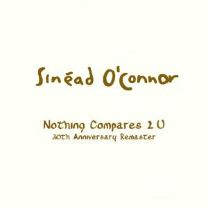 收聽Sinead O'Connor的Nothing Compares 2 U (Single Version)歌詞歌曲