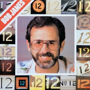 Listen to I Need More Of You song with lyrics from Bob James