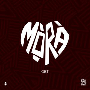 Album Mora from OBT