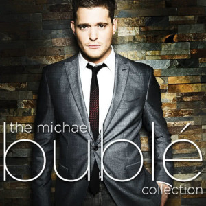 Listen to Me And Mrs. Jones song with lyrics from Michael Bublé