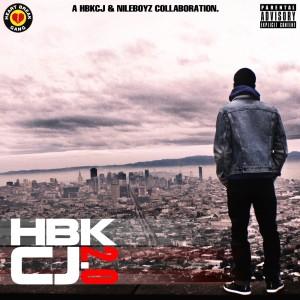 Album CJ 2.0 (Explicit) from Hbk Cj