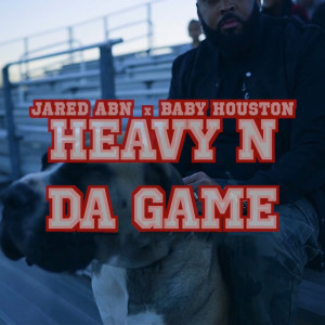 Album Heavy n Da Game (Explicit) from Baby Houston