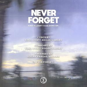 收聽河東均----[replace by 12933]的Never Forget歌詞歌曲