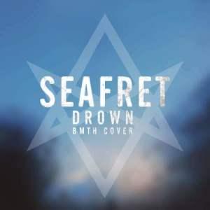 Seafret的專輯Drown