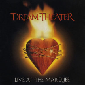 Listen to Surrounded (Live at the Marquee Club, London, England, UK, 4/23/1993) song with lyrics from Dream Theater
