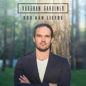 Listen to Bou Aan Liefde song with lyrics from Vaughan Gardiner