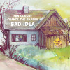 YBN Cordae Album Bad Idea (feat. Chance the Rapper) Mp3 Download