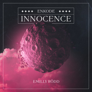 Album Innocence from Enkode