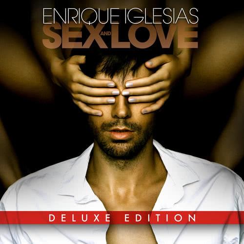 เพลง Enrique Iglesias
