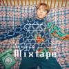 Lee HongKi (F.T Island) Album Mixtape Mp3 Download