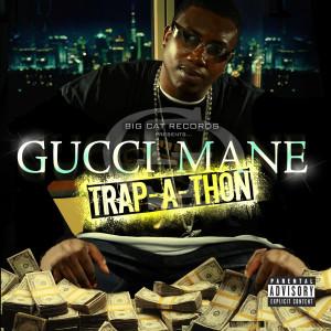 收聽Gucci Mane的Big Cat's Home歌詞歌曲
