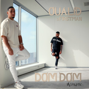 Album DomDom (Acoustic Version) from F1rstman