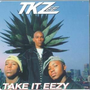 Listen to Thumela song with lyrics from TKZEE