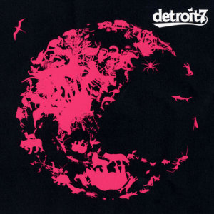 Listen to Beautiful Song song with lyrics from detroit7
