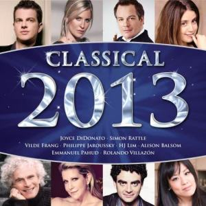 收聽Orchestre National de la Radiodiffusion Francaise的Alceste (1997 Digital Remaster)歌詞歌曲