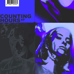 Album Counting Hours EP (Explicit) from may bby