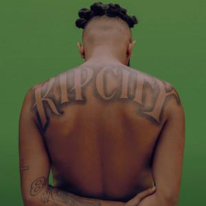 Album Limbo from Amine
