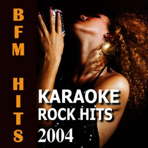 Listen to Heaven (Originally Performed by Live) [Karaoke Version] song with lyrics from BFM Hits